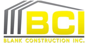 Blanks Construction Inc.