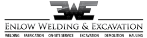 Enlow Welding & Excavation