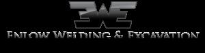 Enlow Welding & Excavation
