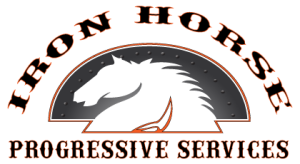 Iron Horse Progressive Services
