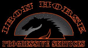 Iron Horse Progressive Services